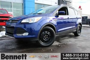 2014 Ford Escape SE - Leather, Heated Seats, Navigation