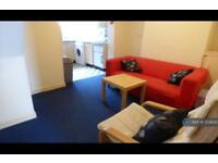 3 bedroom house in Teck Street, Liverpool, L7 (3 bed)