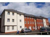2 bedroom flat in Batavia Drive, Exeter, EX2 (2 bed)