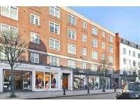 1 bedroom flat in King`s Road, Chelsea