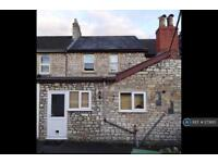 1 bedroom in Radstock, Radstock, BA3