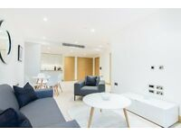 STUNNING SELECTION OF 1, 2 AND 3 BEDROOMS AVAILABLE - BRAND NEW - PADDINGTON EXCHANGE W2 !!