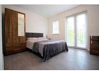 1 bedroom in Redwood Grove, Bedford