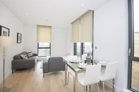 LUXURY 2 BED 2 BATH PLAZA GARDENS CAPITAL HOUSE SW15 EAST PUTNEY RICHMOND WANDSWORTH TOWN