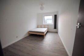 Double room to let Sidcup/Foots Cray £120pw