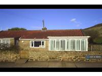 3 bedroom house in Low Ellermire Farm Cottage, Chop Gate, TS9 (3 bed)