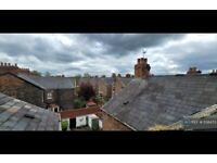 1 bedroom in Northumberland Road, Manchester, M16 (#1138470)