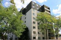 St. Catharines 2 bedroom Apartment for Rent: Utilities, laundry