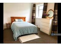 1 bedroom in Cypress Avenue, West Cross, Swansea, SA3