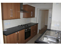 Sunderland, Pallion, Immaculate 2 bed house/flat, No Bond*, DSS Welcome RUTLAND STREET