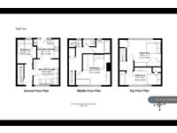 4 bedroom house in Eagle Way, Hatfield, AL10 (4 bed) (#1099714)