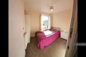 1 bedroom in Leytonstone, Leytonstone, E11 (#1098433)