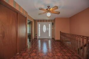 874 Willow Drive - 3 Bed House for Rent London Ontario image 3
