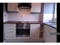 1 bedroom flat in Southey Green Road, Sheffield, S5 (1 bed)
