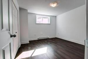 NEWLY RENOVATED SPLIT LEVEL!!!!!!! - Quiet next to the water!!! West Island Greater Montréal image 15