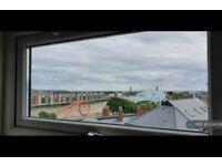1 bedroom flat in Kings Court, Newport, NP20 (1 bed) (#1204029)