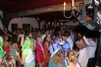 DJ Zwolle I DJ JeroenSound