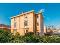 2 bedroom flat in Belgrave House, Bristol, BS8 (2 bed)