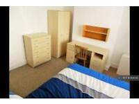 1 bedroom in Richardson Road, Swansea, SA1