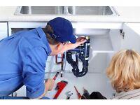 Plumbing & Electrical repairs