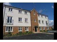 2 bedroom flat in Anson Avenue, Calne, SN11 (2 bed)