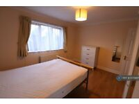 1 bedroom in Jackson Drive, Oxford, OX1 (#1073667)