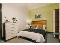 1 bedroom in Friars Road, Coventry, CV1 (#945526)