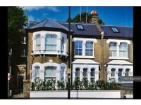 1 bedroom flat in Goldhawk Road, London, W6 (1 bed)