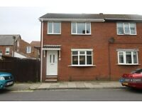 3 bedroom house in Welldeck Road, Hartlepool, TS26 (3 bed) (#1134821)