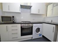 5 bedroom flat in Wellfield road, Roath, Cardiff