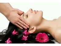 Anahata Therapies - Mobile Complementary Therapist