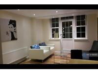 1 bedroom in Becklow Road, London, W12