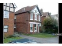 1 bedroom flat in Bassett, Southampton, SO16 (1 bed)