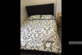 1 bedroom in Stainborough Road, Barnsley, S75
