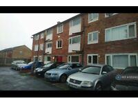 2 bedroom flat in Alderwood Avenue, Liverpool, L24 (2 bed) (#850043)