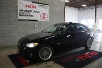 2010 BMW 3 Series 328i xDrive // 4 PNEUS NEUF
