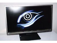 """Acer B286HK - UHD 4K2K - 28"""" Monitor - Excellent Condition"""