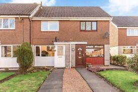 2 Bedroom House To Rent In Kinross