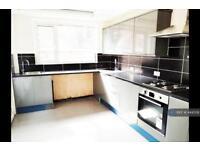 3 bedroom house in Gainsborough Street, Salford, M7 (3 bed)