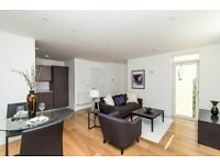 One bedroom flat opposite Victoria Park, E2 9JQ, MODERN, FITTED KITCHEN, balcony, close to station