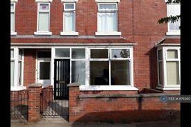 3 bedroom house in Harcourt Street, Stretford, Manchester, M32 (3 bed) (#1176560)