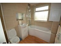 3 Bedroom Semi Detached - Blankley Drive, Stoneygate