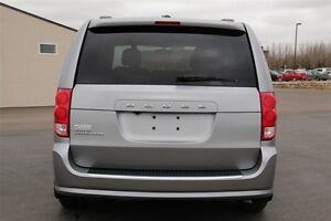 2013 Dodge Grand Caravan - Moose Jaw Regina Area image 6