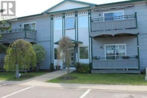 33 MacAleese LANE Unit#18 Moncton, New Brunswick