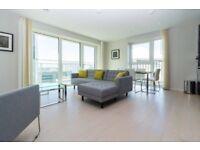 Master Room, Ensuit & Balcony! Olympic Park
