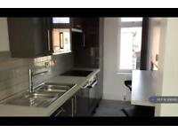1 bedroom flat in Ellis Grove, Beeston, Nottingham, NG9 (1 bed)