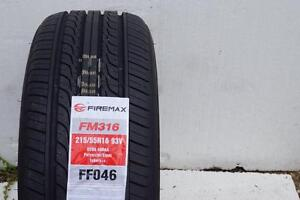 firemax all seasons firestone tecknologie