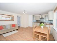 2 bedroom flat in St Clements, Oxford,
