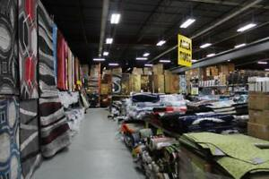 BED AND BATH BRAMPTON's BEST WAREHOUSE SALE FOR 11 YEARS!!! Items from $1 and up!