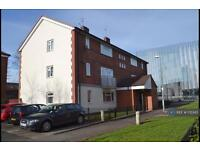 2 bedroom flat in Loxford Street, Manchester, M15 (2 bed)